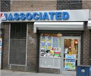 Photo of Associated Supermarket - New York, NY