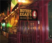 Photo of Mother Egan's Irish Pub - Austin, TX