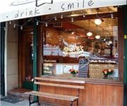 Photo of Naidre's - New York, NY