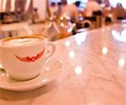 Photo of Napoli Coffee - Albuquerque, NM