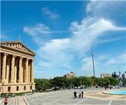 Photo of Philadelphia Museum of Art - Philadelphia, PA