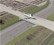 Photo of Port Columbus International Airport - Columbus, OH
