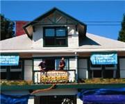 Photo of Hawthorne Hostel - Portland, OR