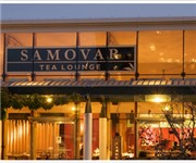 Photo of Samovar Tea Lounge - San Francisco, CA
