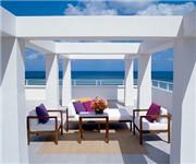 Photo of The Shore Club - Miami, FL
