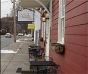 Photo of Silk House Cafe - Ambridge, PA