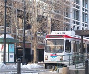 Photo of Gallivan Plaza - Salt Lake City, UT