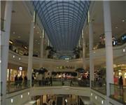 Photo of South Bay Galleria - Redondo Beach, CA