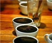Photo of Stumptown Coffee Roasters - Portland, OR