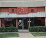 Photo of Texas Bar & Grill - Austin, TX