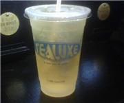 Photo of Tealuxe - Boston, MA
