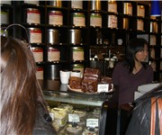 Photo of Tea Spot - New York, NY