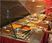 Photo of Taste of India - Washington, DC