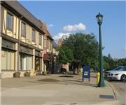 Photo of Upper Arlington Library Main Library - Upper Arlington, OH