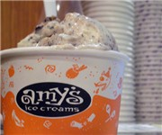 Photo of Amy's Ice Creams & Coffees - Houston, TX
