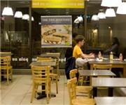 Photo of Au Bon Pain - Boston, MA