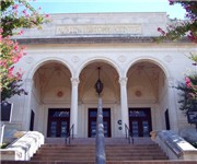 Photo of Austin History Center - Austin, TX