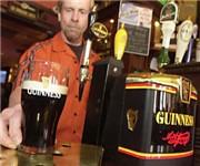 Photo of B. D. Riley's Irish Pub - Austin, TX
