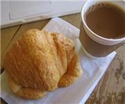 Photo of Bean Bag Coffee House - San Francisco, CA