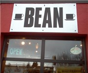 Photo of Cafe Bean - Portland, OR