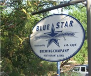 Photo of Blue Star Brewing Company - San Antonio, TX