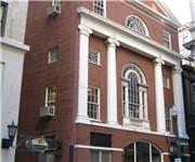 Photo of Boston Public Library Kirstein Business - Boston, MA