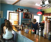 Photo of Bouldin Creek Coffeehouse - Austin, TX