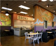 Photo of Brown Bag Deli - Houston, TX