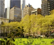 Photo of Bryant Park - New York, NY