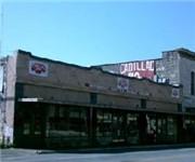 Photo of Cadillac Bar Restaurant - San Antonio, TX
