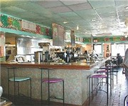 Photo of Cafe Brazil - Dallas, TX