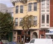 Photo of Caffe Del Sole - San Francisco, CA