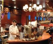 Photo of Cafe Descarts - Chicago, IL