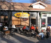 Photo of Cafe Europa - Denver, CO