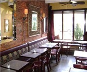 Photo of Cafecito - New York, NY