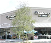 Photo of Cafeggio Coffee - San Antonio, TX