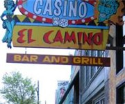 Photo of Casino El Camino - Austin, TX