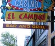Photo of Casino El Camino - Austin, TX