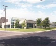 Photo of North Oak Cliff Public Library - Dallas, TX