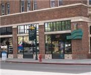 Photo of Dreamer's Coffeehouse & Deli - Reno, NV