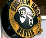 Photo of Einstein Bros Bagels - Coral Gables, FL