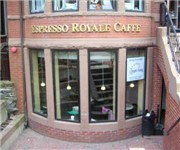 Photo of Espresso Royale - Boston, MA