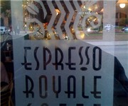 Photo of Espresso Royale Caffe - Minneapolis, MN