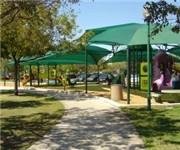Photo of Evelyn Greer Park - Pinecrest, FL