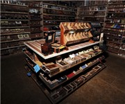 Photo of Excalibur Cigar and Wine Bar - San Diego, CA