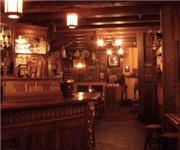 Photo of Fado Irish Pub - Atlanta, GA