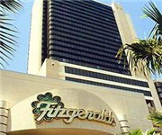 Photo of Fitzgeralds Casino & Hotel - Las Vegas, NV