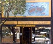 Photo of The Fix Cafe - New York, NY