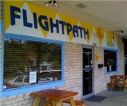 Photo of Flightpath Coffeehouse - Austin, TX