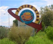 Photo of Flying Star Cafe - Albuquerque, NM